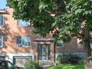Condo / Appartement à louer à Montréal (Côte-des-Neiges/Notre-Dame-de-Grâce), Montréal (Île), 4903, Avenue de Mayfair, 11529786 - Centris.ca