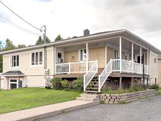 Duplex à vendre à Laurier-Station, Chaudière-Appalaches, 391 - 391A, Rue  Saint-Joseph, 22108944 - Centris.ca