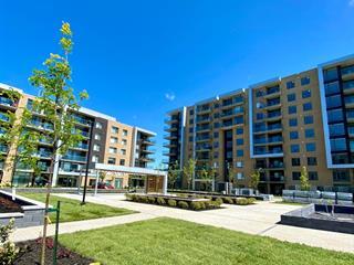 Condo / Appartement à louer à Pointe-Claire, Montréal (Île), 353, boulevard  Brunswick, app. 603, 10775639 - Centris.ca