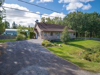 House for sale in Saint-Augustin-de-Desmaures, Capitale-Nationale, 463, Rang  Petit-Capsa, 23257078 - Centris.ca