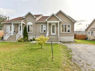 Maison à vendre à Gatineau (Masson-Angers), Outaouais, 91, Rue  Roger-Saint-Onge, 16294915 - Centris.ca