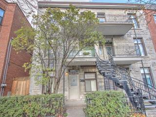 Triplex à vendre à Montréal (Mercier/Hochelaga-Maisonneuve), Montréal (Île), 1831 - 1835, Avenue d'Orléans, 27901909 - Centris.ca