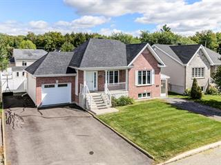 House for sale in Mirabel, Laurentides, 16140 - 16142, Rue de l'Eau-Vive, 27837799 - Centris.ca
