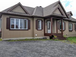 House for sale in Saint-Georges, Chaudière-Appalaches, 786, 170e Rue, 28895811 - Centris.ca