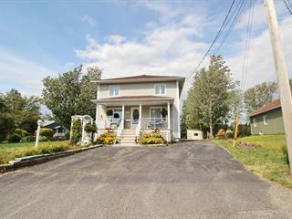 House for sale in Saint-Damase-de-L'Islet, Chaudière-Appalaches, 25, Chemin du Village Est, 14025302 - Centris.ca