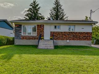 House for sale in Boisbriand, Laurentides, 31, Carré  Trépanier, 23184625 - Centris.ca