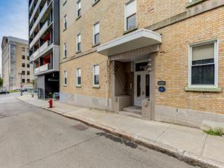 Condo à vendre à Québec (La Cité-Limoilou), Capitale-Nationale, 889, Rue  Richelieu, app. 1, 28187238 - Centris.ca