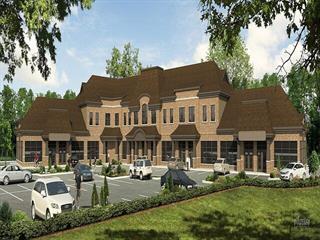 Local commercial à louer à Vaudreuil-Dorion, Montérégie, boulevard de la Cité-des-Jeunes, 10944650 - Centris.ca