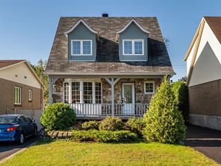Maison à vendre à Longueuil (Saint-Hubert), Montérégie, 601, Rue  Maisonneuve, 28847615 - Centris.ca