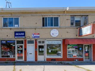 Triplex à vendre à Montréal (Ahuntsic-Cartierville), Montréal (Île), 2557 - 2561, Rue  Fleury Est, 16319525 - Centris.ca