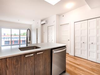 Condo / Apartment for rent in Montréal (Rosemont/La Petite-Patrie), Montréal (Island), 3430, Rue  Masson, apt. 303, 19070868 - Centris.ca