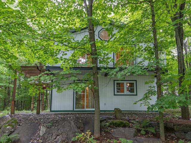 Maison à vendre à Sainte-Cécile-de-Milton, Montérégie, 16, Rue  Dubois, 21926132 - Centris.ca