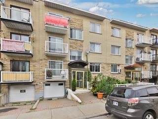 Quadruplex à vendre à Montréal (Villeray/Saint-Michel/Parc-Extension), Montréal (Île), 8659, Avenue  Bloomfield, 12547940 - Centris.ca