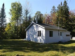 House for sale in Saint-Alexis-des-Monts, Mauricie, 243, Rang  Armstrong, 28083646 - Centris.ca