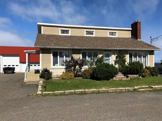 Maison à vendre à Matane, Bas-Saint-Laurent, 798, Avenue du Phare Est, 26557793 - Centris.ca