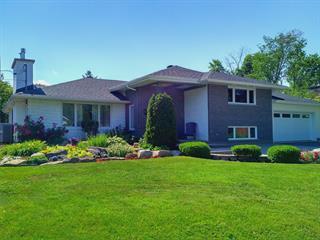 House for sale in Beaconsfield, Montréal (Island), 102, Devon Road, 22421293 - Centris.ca