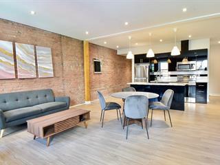 Condo / Apartment for rent in Montréal (Ville-Marie), Montréal (Island), 212, Rue  Sainte-Catherine Est, apt. 2, 15657855 - Centris.ca