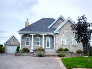 Maison à vendre à Terrebonne (Terrebonne), Lanaudière, 255, 5e Avenue, 28014378 - Centris.ca