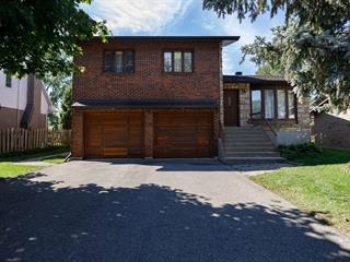 Maison à vendre à Dorval, Montréal (Île), 180, Avenue  Joubert, 12406380 - Centris.ca