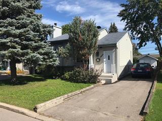 Maison à vendre à Mascouche, Lanaudière, 1073, Rue de l'Amour, 16051484 - Centris.ca
