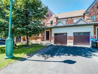 Maison à vendre à Gatineau (Aylmer), Outaouais, 189, Rue de la Petite-Ourse, 20762755 - Centris.ca