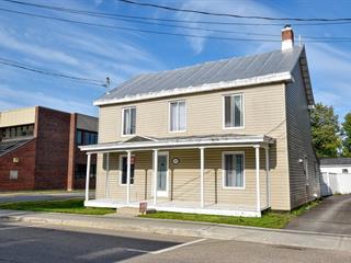 Maison à vendre à Berthierville, Lanaudière, 660, Rue  De Montcalm, 13353150 - Centris.ca