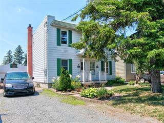 Duplex à vendre à Beloeil, Montérégie, 132 - 136, Rue  Brodeur, 17282446 - Centris.ca