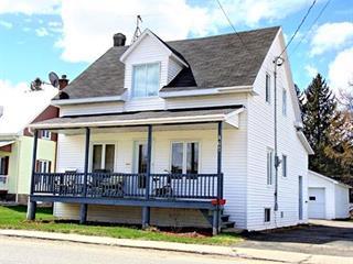 Maison à vendre à Sainte-Marie-de-Blandford, Centre-du-Québec, 467, Rue des Bosquets, 10079815 - Centris.ca
