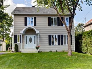 Maison à vendre à Saint-Augustin-de-Desmaures, Capitale-Nationale, 341, Rue du Tisserand, 20736745 - Centris.ca