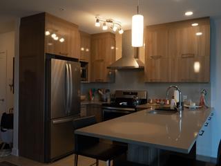 Condo / Appartement à louer à Laval (Laval-des-Rapides), Laval, 575, Rue  Robert-Élie, app. 503, 19154064 - Centris.ca
