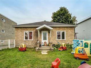 Duplex for sale in Gatineau (Hull), Outaouais, 123, Rue  Sherbrooke, 12121617 - Centris.ca