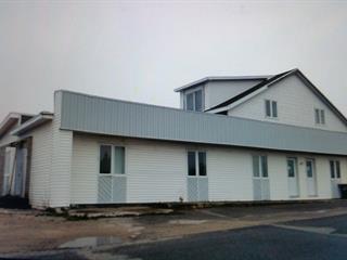Quintuplex à vendre à Baie-Trinité, Côte-Nord, 25 - 27, Rue  Monique, 23971434 - Centris.ca