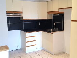Condo / Apartment for rent in Montréal (Mercier/Hochelaga-Maisonneuve), Montréal (Island), 3281, Rue  Ontario Est, apt. 2, 27246950 - Centris.ca