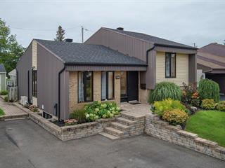 House for sale in Québec (Beauport), Capitale-Nationale, 720, Rue  Corbin, 11548957 - Centris.ca