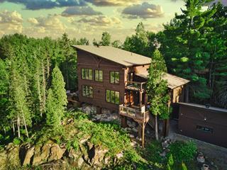Maison à vendre à Saguenay (Chicoutimi), Saguenay/Lac-Saint-Jean, 599, Rue du Ruisseau-Lachance, 22416073 - Centris.ca