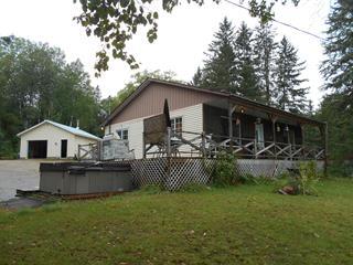 House for sale in Notre-Dame-de-Pontmain, Laurentides, 7, Chemin  H.-Bondu, 23141089 - Centris.ca