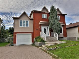 Maison à vendre à La Prairie, Montérégie, 490, Avenue  Ernest-Rochette, 19526486 - Centris.ca