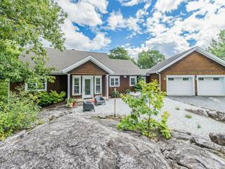 Maison à vendre à Chelsea, Outaouais, 90, Chemin de la Belle-Terre, 18324210 - Centris.ca