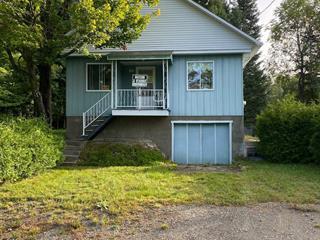 Maison à vendre à Saint-Calixte, Lanaudière, 155, Rue  Sicard, 19727988 - Centris.ca
