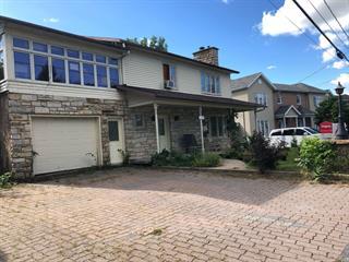 House for sale in Saint-Hyacinthe, Montérégie, 11495, Rue  Yamaska, 23279689 - Centris.ca