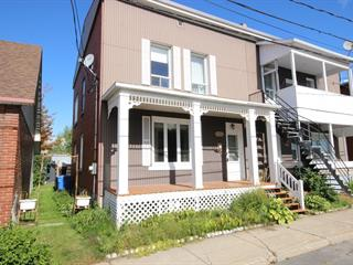 House for sale in Shawinigan, Mauricie, 2723, Avenue  Marineau, 16030165 - Centris.ca