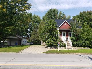 House for sale in Sainte-Hélène-de-Bagot, Montérégie, 354, 5e Avenue, 9759779 - Centris.ca