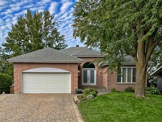 House for sale in Repentigny (Repentigny), Lanaudière, 39, Rue de la Louisiane, 12079092 - Centris.ca