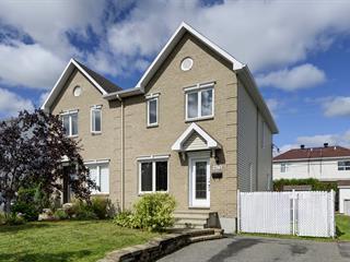 Maison à vendre à Québec (Les Rivières), Capitale-Nationale, 6675, Rue de Pertuis, 17911721 - Centris.ca