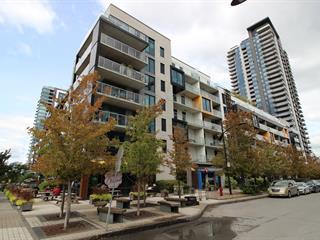Condo / Appartement à louer à Montréal (Verdun/Île-des-Soeurs), Montréal (Île), 111, Chemin de la Pointe-Nord, app. 410, 14884999 - Centris.ca