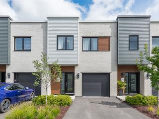 Maison à vendre à Terrebonne (Terrebonne), Lanaudière, 737, Rue  René-Lecavalier, 22154796 - Centris.ca
