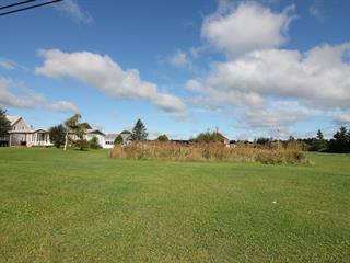 Lot for sale in Grande-Rivière, Gaspésie/Îles-de-la-Madeleine, Grande Allée Ouest, 10583508 - Centris.ca