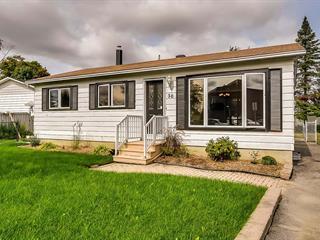 Maison à vendre à Gatineau (Gatineau), Outaouais, 30, Rue  O'Hagan, 18727843 - Centris.ca