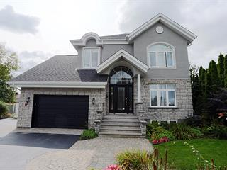 Maison à vendre à Salaberry-de-Valleyfield, Montérégie, 739, Rue  Lavigne, 13034249 - Centris.ca