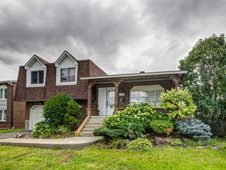 Maison à vendre à Kirkland, Montréal (Île), 17236, boulevard  Brunswick, 13465956 - Centris.ca